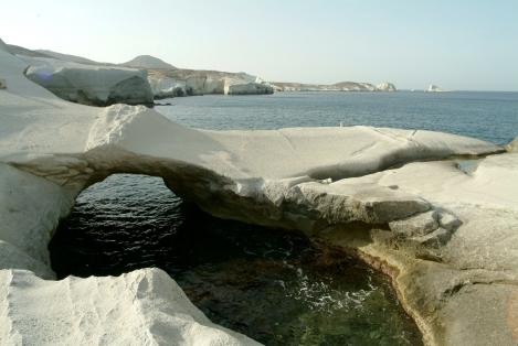 mediterranean sea rental
