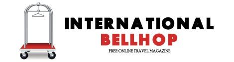 International Bellhop -- ibellhop.com