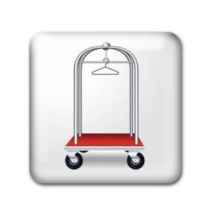 ibellhop --app icon -- 05-17-13