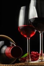 Grecian Wine