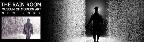 ibellhop -- Rain Room -- Banner -- 05-17-13