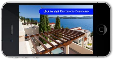 Residences Device