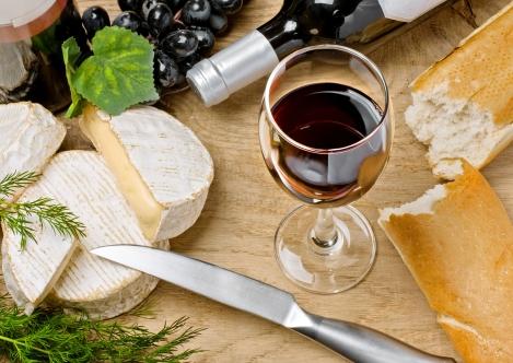 Vino Wine Bar Dubrovnik