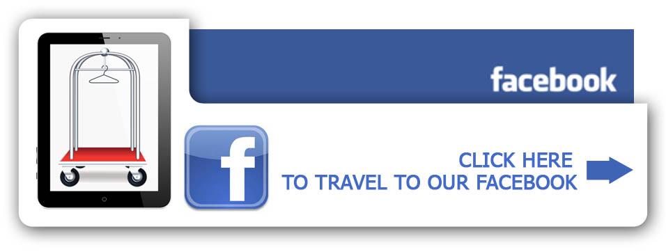 ibellhop.com -- Facebook -- facebook.com/ibellhop