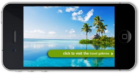 Travel Phot Galleries -- ibellhop.com