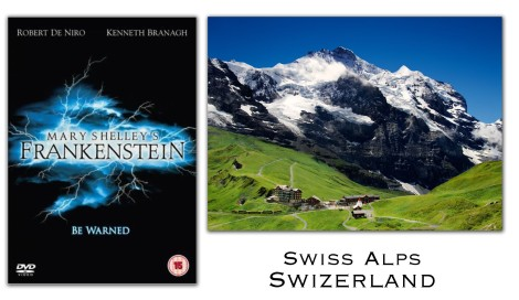 ibellhop.com -- Swiss Alps Film Location