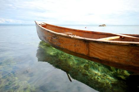 Lake Malawi, Africa Travel Photos