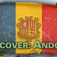 Discover Andorra: In the Heart of the Pyrenees Mountains