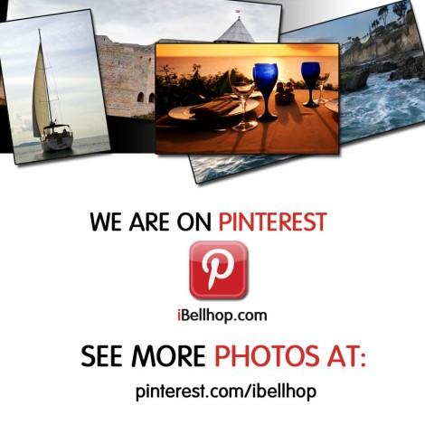 Best Travel Photos Pinterest