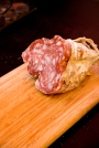Real Genoa Salami