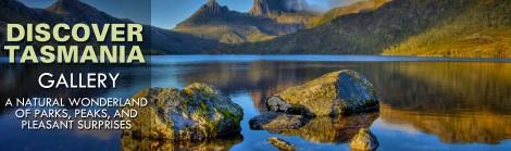 Tasmania -- Banner -- 05-17-13
