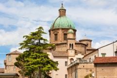 Duomo di Santo Spirito in Ravenna