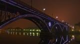 Bridges of Maribor