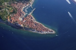 City of Piran