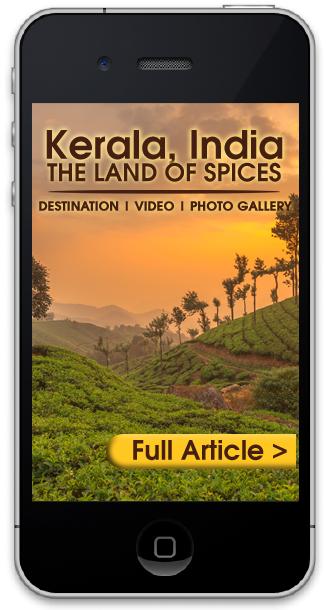 Ibellhop -- Kerala