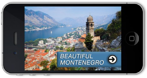 Montenegro Travel Article