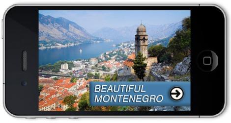 Montenegro Travel Article