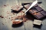 Italian Cocoa