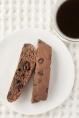 Turin Biscotti