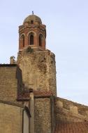 Pitigliano Tower