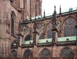 Notre-Dame Strasbourg