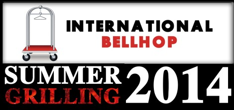 Summer Grilling 2014 LOGO 1