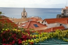 Winter at Madeira