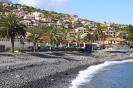Santa Cruz, Madeira island, Portugal