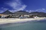 Madeira, Beach