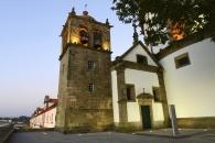 Mosteiro da Serra do Pilar, Porto, Portugal