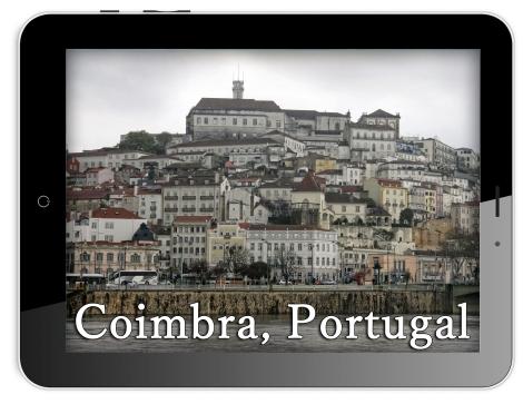 Coimbra Device
