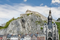 City of Dinant