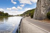 River Meuse