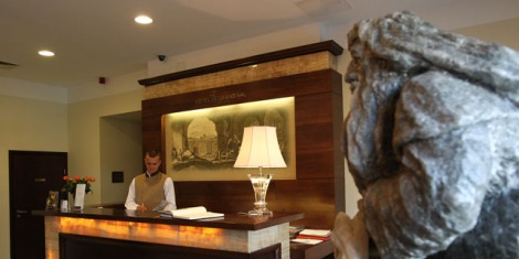 hotel-grand-sal-co-nas-wyroznia01