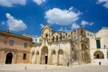 San Giovanni Battista in Matera, Italy .jpg