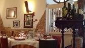 A-tasca-do-primo_restaurant3