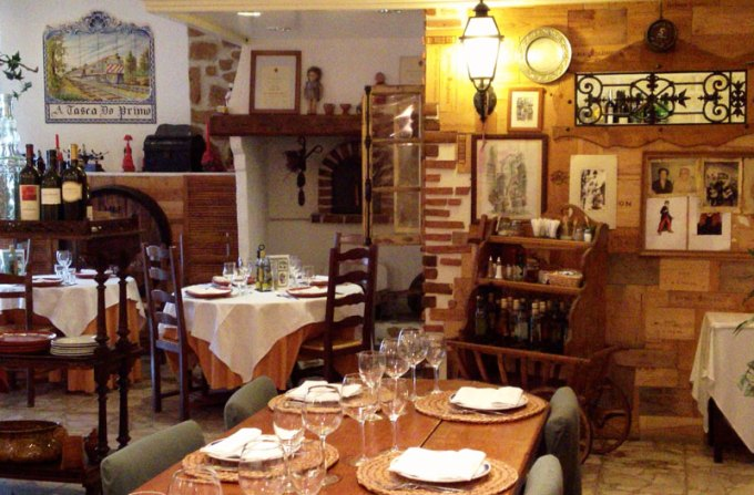 A-tasca-do-primo_restaurant5