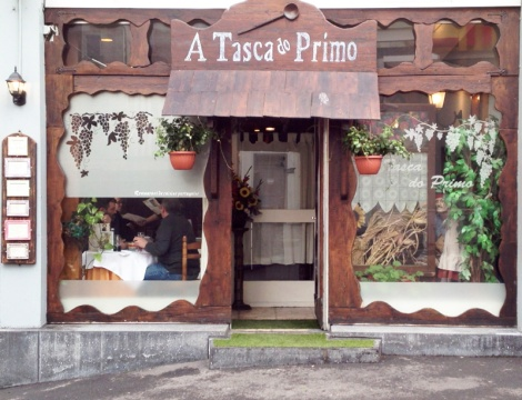 A-tasca-do-primo_restaurant7