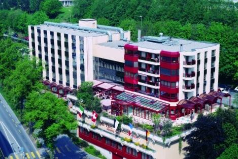 au_parc_hotel_p