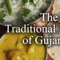 Best Traditional Food Dishes of Gujarat, India