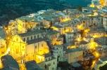 Ragusa Ibla (Sicily, Italy) i