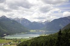 Austria achensee