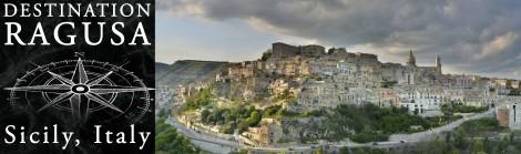 Ragusa -- Banner