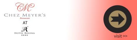 chez_meyers_--_banner_720