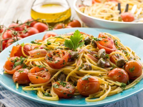 spaghetti-tagliatelle-älplermaccaroni