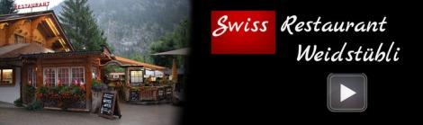 weidstubli_restaurant_banner_720